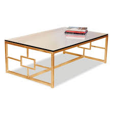 Iron And Glass Coffee Table Walmart Glass Coffee Table Coffee Tables Great Ikea Coffee Table