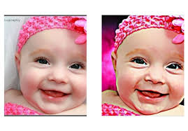 turn your photo picture into a painting art work unlimited faces in photo plus free
