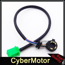 popular chinese atv wiring buy cheap chinese atv wiring lots from Roketa 110cc Pit Bike Wiring 5 wire pin gear position sensor for 50cc 70cc 90cc 110cc 125cc chinese atv quad 4 Sunl 125Cc Pit Bikes