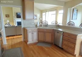 Laundry In Kitchen Design736982 Laundry Room In Kitchen 17 Best Ideas About