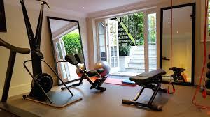 small home gym decorating ideas home gym decoration home