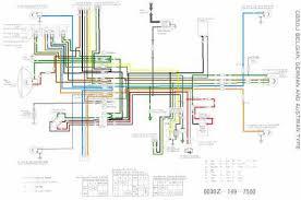 honda c70 cdi wiring diagram honda image wiring honda c90 wiring diagram honda auto wiring diagram schematic on honda c70 cdi wiring diagram