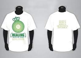 Online Roblox Shirt Maker T Shirt Design Templates Template Maker Roblox Online