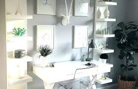 office space design software. Design Your Own Office Space. Decoration Medium Size Furniture For Space  Planning Software F