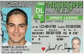 Mississippi Mississippi Mississippi Ms Ms - - Compliancewiki Compliancewiki -
