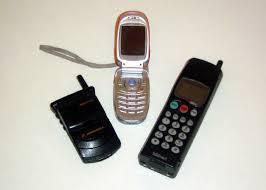 file cell phones jpg  file cell phones 2005 jpg