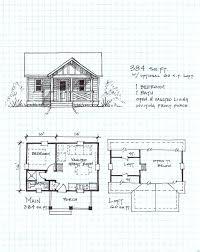 Small 2 Bedroom Cabin Plans 2 Bedroom Cabin Plans With Loft Bbb Floor Plans Bbh Twelve Damn