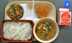two weeks of ese school lunch the guy ese school lunch day 4