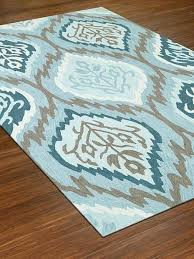 rug cleaning boston area rugs cleaning best of area rug cleaning innovative rugs design oriental rug