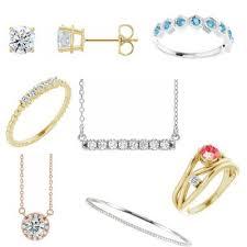 gemstone jewelry at africagems