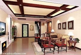ceiling ideas for living room exciting living room perfect adorable living room ceiling design photos false