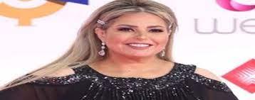 إصابة الفنانة المصرية صابرين بفيروس كورونا – رادار نيوز