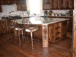 custom kitchen cabinets dallas. Custom Kitchen Cabinet -\u0026nbsp; Residential\u0026nbsp; Cabinets Celina, Texas TX. Serving Dallas