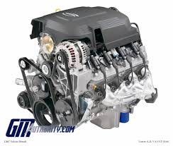 gm 6 2 liter v8 vortec l94 engine info power specs wiki gm gm 6 2l v8 vortec l94 engine