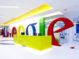 head office of google. google main office pictures 99 ideas head on vouum of e