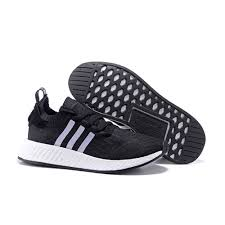 women's white Nmd R2 Men's Black Adidas Running Discount Sale Shoes Outlet