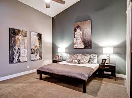 Taupe Color Bedroom Gray Master Bedrooms Ideas Hgtv