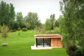 Small Picture Garden Ideas For Small Garden Offices The Garden Inspirations