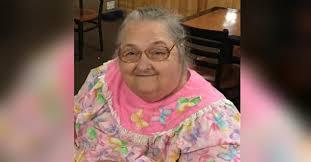 Brenda Lee Mull Obituary - Visitation & Funeral Information
