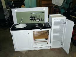 childrens play kitchen play kitchen finished kids play kitchen from old cabinets and other re finds wooden play kitchen childrens wooden play kitchen