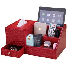 home office storage boxes. 1 Piece Multifunction Home Office Desk Organizers Storage Boxes E
