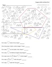 as well Singapore Primary Math  U S  Ed   2B further Free Printable Singapore math worksheets for kids in addition Math problems of the week 6th grade Everyday Math vs Singapore in addition  further Pictures on 2nd Grade Singapore Math Worksheets    Bridal Catalog in addition FREE Fact Family Math Worksheets for Kids likewise  as well Practice for Primary Math besides singapore math worksheets – Wallpapercraft besides Supplementary textbooks and workbooks for Singapore Math programs. on singapore math worksheets