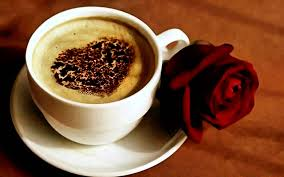 coffee cups with coffee love. Contemporary Coffee Coffee Images I LOVE Coffee HD Wallpaper And Background Photos Inside Cups With Love C