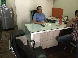 sky associates photos lajpat nagar 4 delhi property dealers