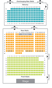 Great Woods Seating Chart Palace Theatre Mansfield Seating Plan View The Seating