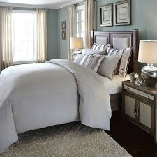 hotel style bedding sets duvet set queen size and king size luxury duvet sets bedding hotel