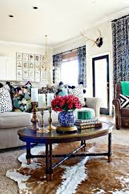 40 Best Ideas About Eclectic Living Room On Pinterest Eclectic Awesome Eclectic Living Room