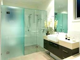 shower glass partition glass shower partition bathroom design on stall cost shower glass partition kerala
