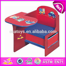 Small Picture Childrens table and chair set design