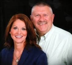 """SAFE CALL NOW: Meet Dave & Betsy Smith - """"The Winning Mind"""""""
