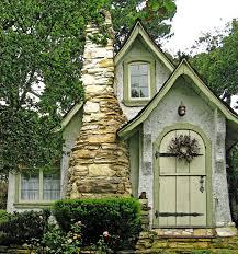 Small Picture Best 20 Tudor cottage ideas on Pinterest Tudor house English