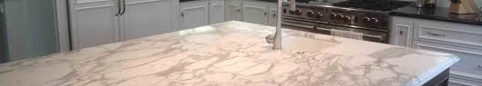 ziemlich type of countertops for kitchens limestone huntsville al with regard to appealing types of kitchen