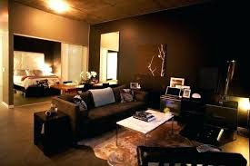 Lovely Bachelor Pad Decorating Ideas Decorating Bachelor Pad Modest Photos Of Bachelor  Pad Small Bedroom Paint Color