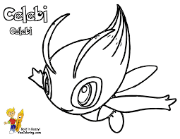 Legendary Pokemon Coloring Pages To Print Out 460 Legendary Pokemon