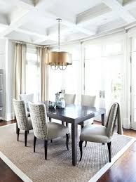 dining room carpets. Dining Room Carpets Carpet Ideas Photo Of Nifty .