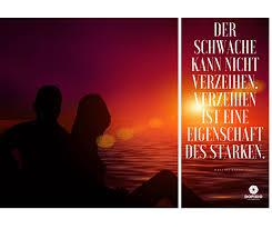 Zitate Sprüche Und Weisheiten Als Poster Mit Einzigartigen Bildern