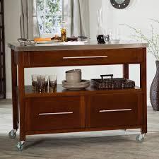 Big Lots Kitchen Cart Big Lots Kitchen Island Bjly Home Interiors Furnitures Ideas