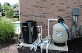 in inground pool pump and filter systems ground s restmeyersca home design the rhrestaurantmeyerscacom swimming inground pool filter system p73