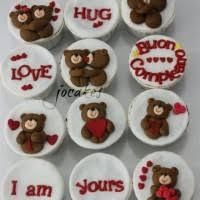 Cute Birthday Cupcakes For Boyfriend Delicious Cake Recipe