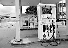 Lease Violations Fuel Station On Bengaluru Mysuru Highway Sealed For Lease
