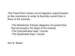 Powerpoint Circuit Theme This Powerpoint Shows Circuit Diagrams Superimposed On The