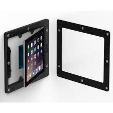 black ipad 2 3 4 vidamount on