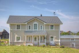 Englische Landhaus Villa Greenville