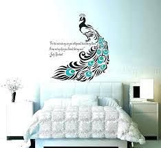 master bedroom wall art prints for stickers artwork walls ideas best diy