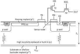 ge rr7 low voltage relay wiring diagram wiring diagram for you • ge rr9 relay wiring diagram simple wiring schema rh 27 aspire atlantis de rr9 relay wiring