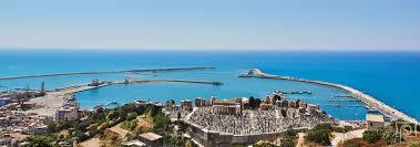 Lernen sie das authentische sizilien kennen, abseits der gewöhnlichen routen. Fotografieren Und Urlauben In Licata Sizilien Photoscrubs